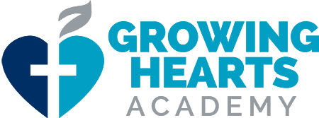 Growing Hearts Academy